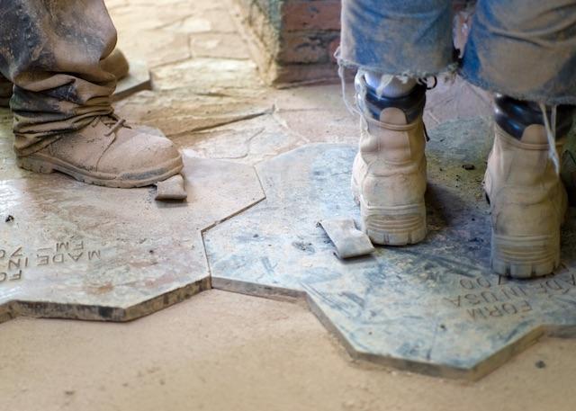 concrete companies reno nv 5