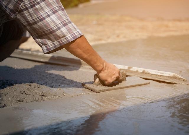 concrete contractors reno nv 1
