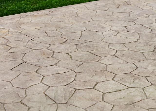 concrete reno 1